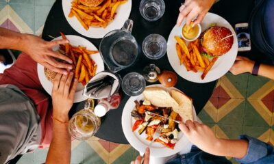 september 1st indoor dining covid 19
