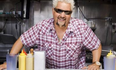 diners-driveins-dives-philly
