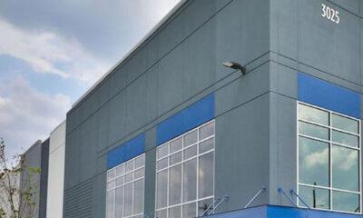 Amazon-philadelphia-Logistic-Center