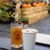 Fall-Fest-Morgans-Pier