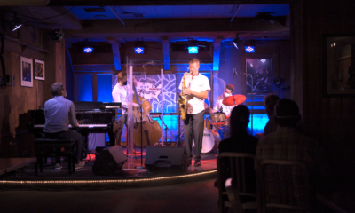 chris jazz indoor dining and live shows