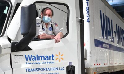 walmart+ -same day delivery