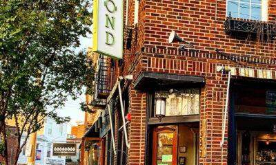 Fond-Philly-Market