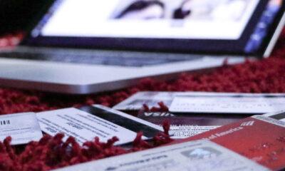 debt collectors-social media