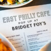 east-philly-cafe