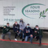 four-seasons-total-landscaping