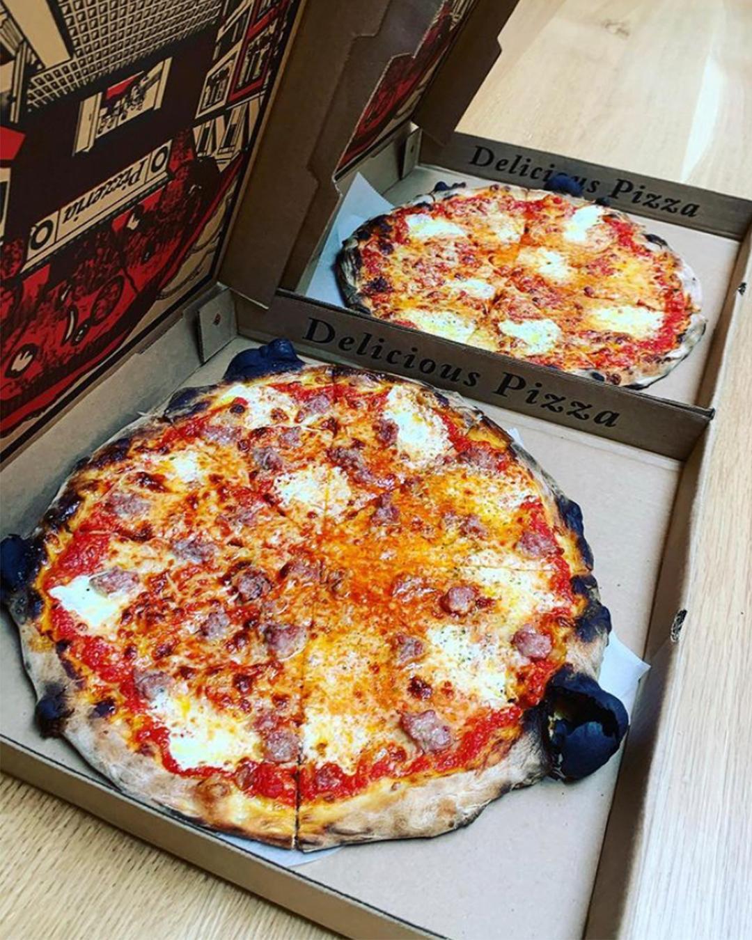 pizzeria-beddia-philabundance