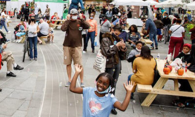 Dilworth-park-spring-events