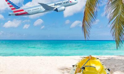 american-airlines-santiago