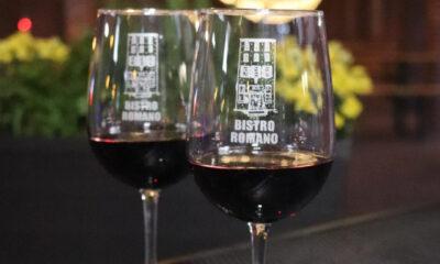 bistro-romano-wine-tasting