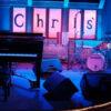 chris-jazz-cafe-virtual-jazz-festival