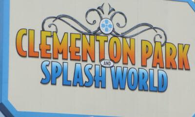 clementon-park