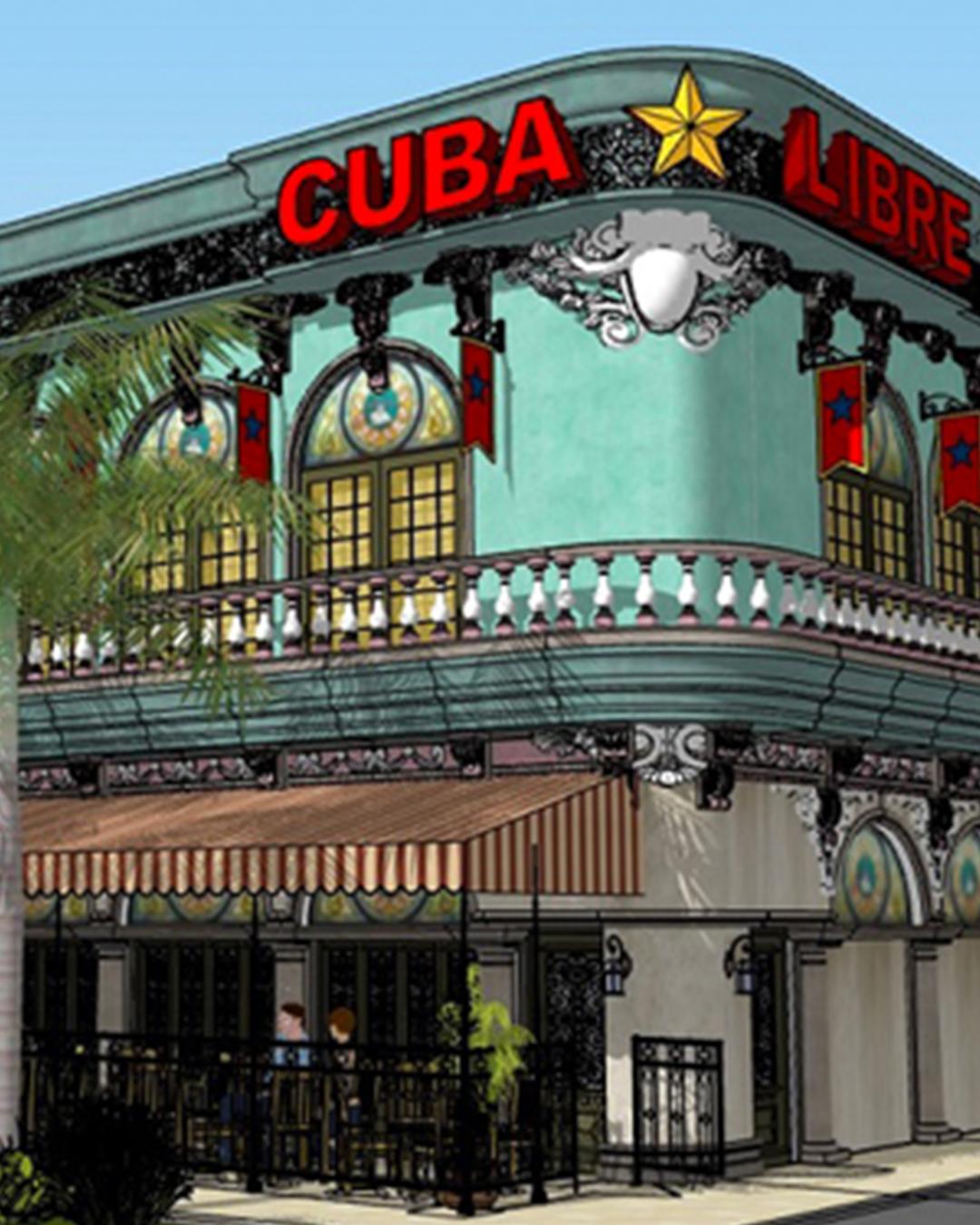 cuba-libre-puerto-Rico