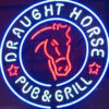draught horse auction2