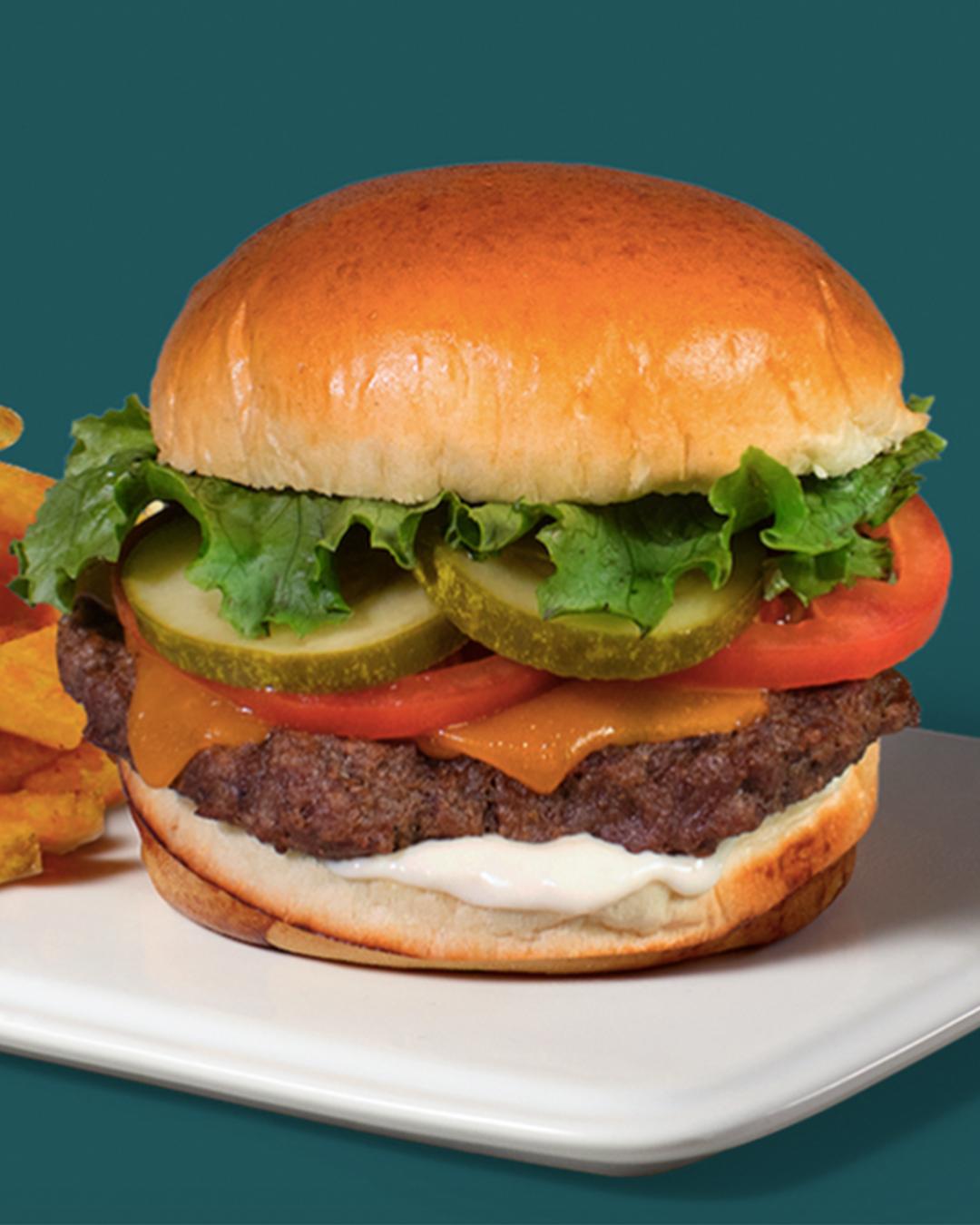 wawa-angus-burger