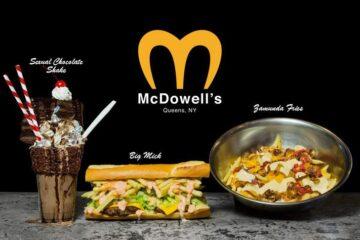 mcdowells-pop up