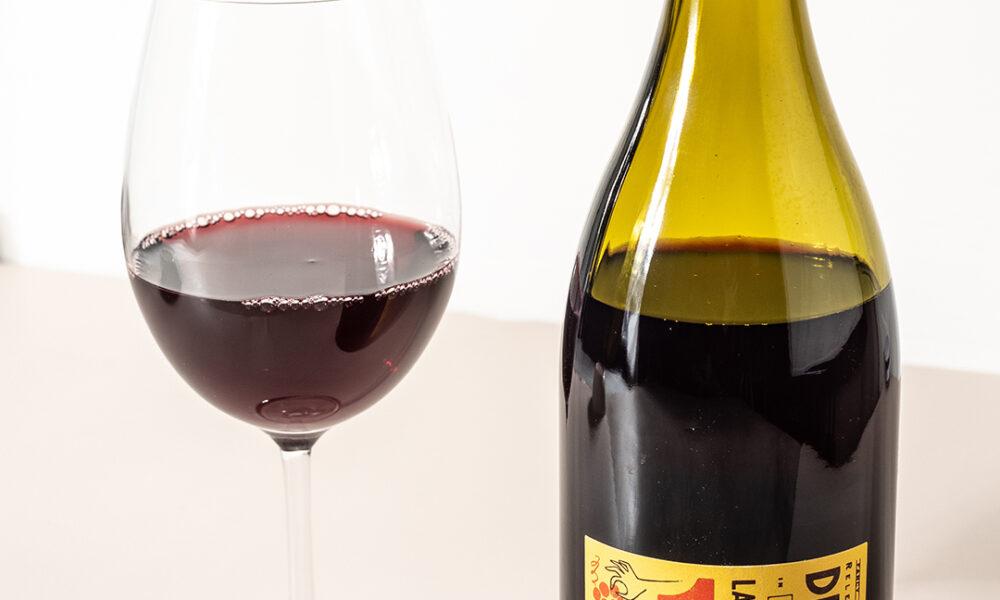 di bruno bros. wine
