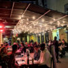 northern liberties restaurant week