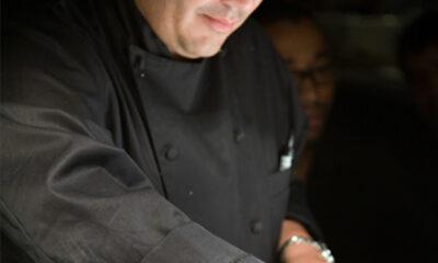 chef garces