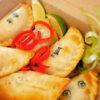 east coast empanadas
