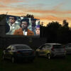 navy yard movie series best picture
