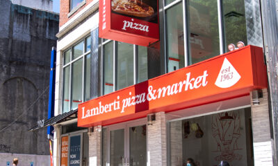 Lamberti Pizza and Market 4