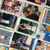 fishtown card show