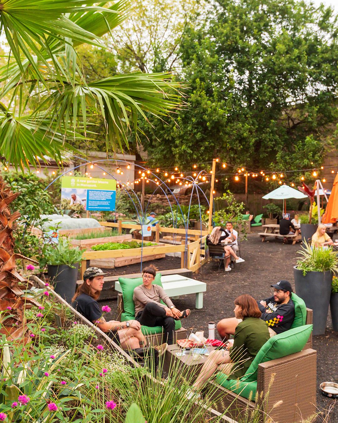 phs beer garden manayunk 2