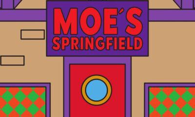 moes springfield