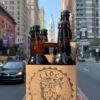 my_local_brew_works