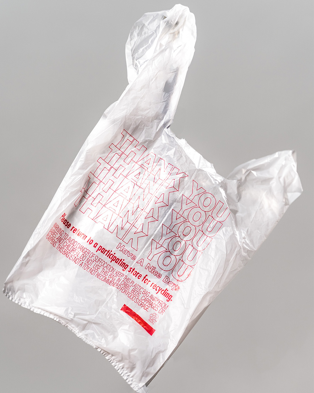 philly plastic bag ban