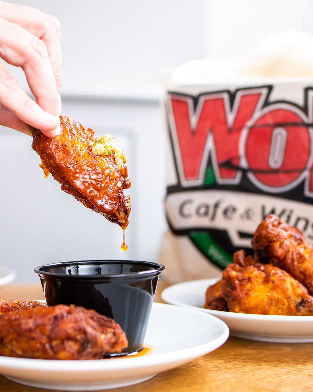 world of wings philly3