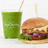 hip city veg port richmond