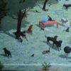morris animal refuge