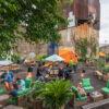 phs pop up garden manayunk