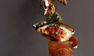 northern liberties bloody mary challenge