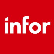 20160229195226the_infor_logo