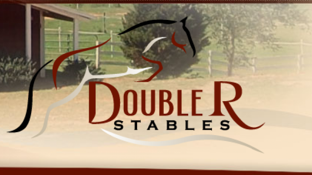 Double R Stables