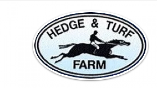 Hedge & Turf Farm Charlotte