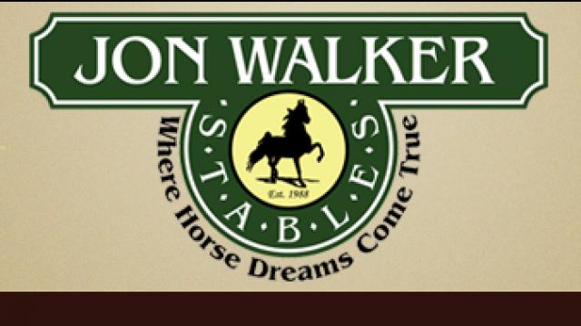 Jon Walker Stables & Riding Academy