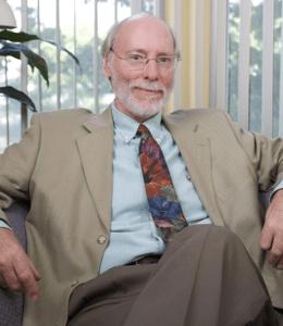 Dr. William R. Stixrud