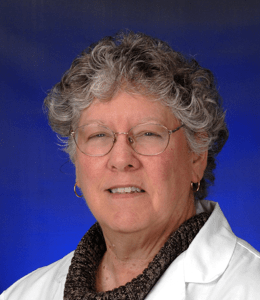 Dr. Wendy A. Law