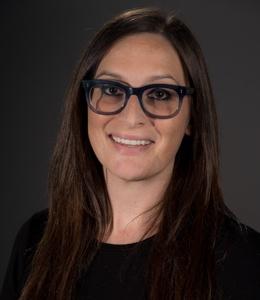 Dr. Yael Rothman (née Granader)