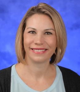 Dr. Lauren Grossman