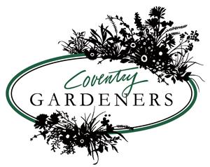 Garden Maintenance & Planning in Chicagoland Suburbs