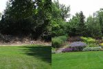 naperville-hinsdale-dupage-gardeners-gardening-service-_1073
