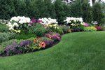 naperville-hinsdale-dupage-gardeners-gardening-service-_1092
