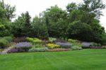 naperville-hinsdale-dupage-gardeners-gardening-service-_1093