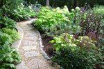 naperville-hinsdale-dupage-gardeners-gardening-service-_1220