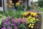 naperville-hinsdale-dupage-gardeners-gardening-service-_1241
